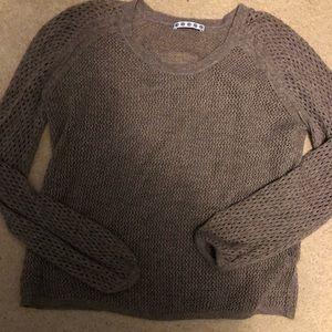 Kokun Cashmere sweater